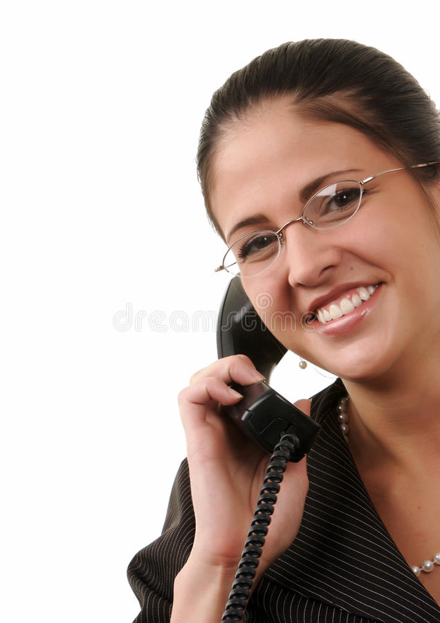 Download Corporate worker stock photo. Image of office, people - 21950254