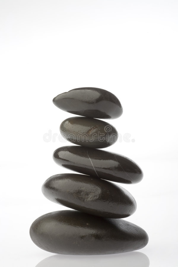 Free Corporate Zen Stock Photos - 5084693