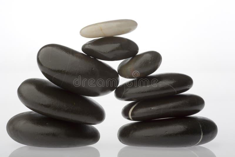 Download Corporate  zen stock image. Image of order, interior, comparison - 5084937