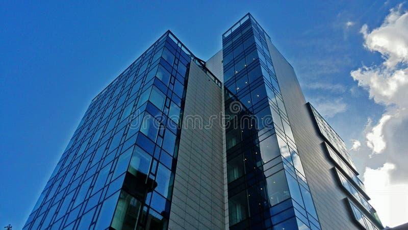 Corporation stock photography
