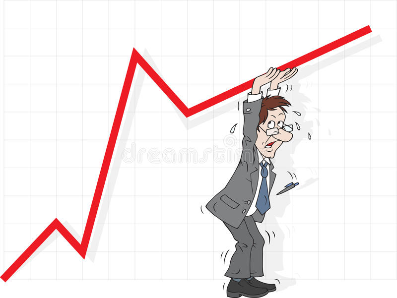 Corrección de estadísticas libre illustration