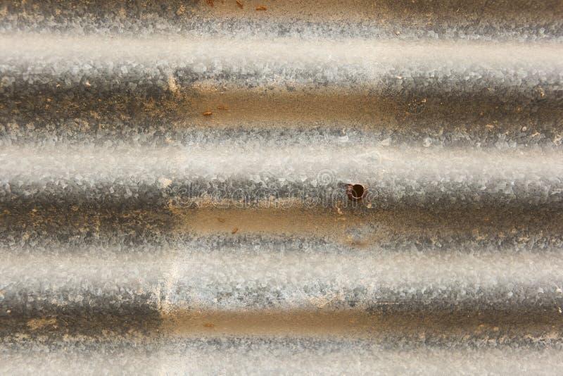 Corrigatedblad stock afbeeldingen