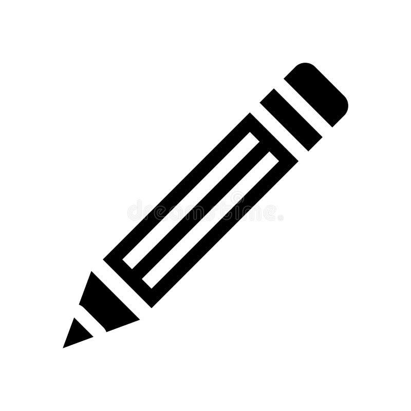 Corrija el icono  libre illustration