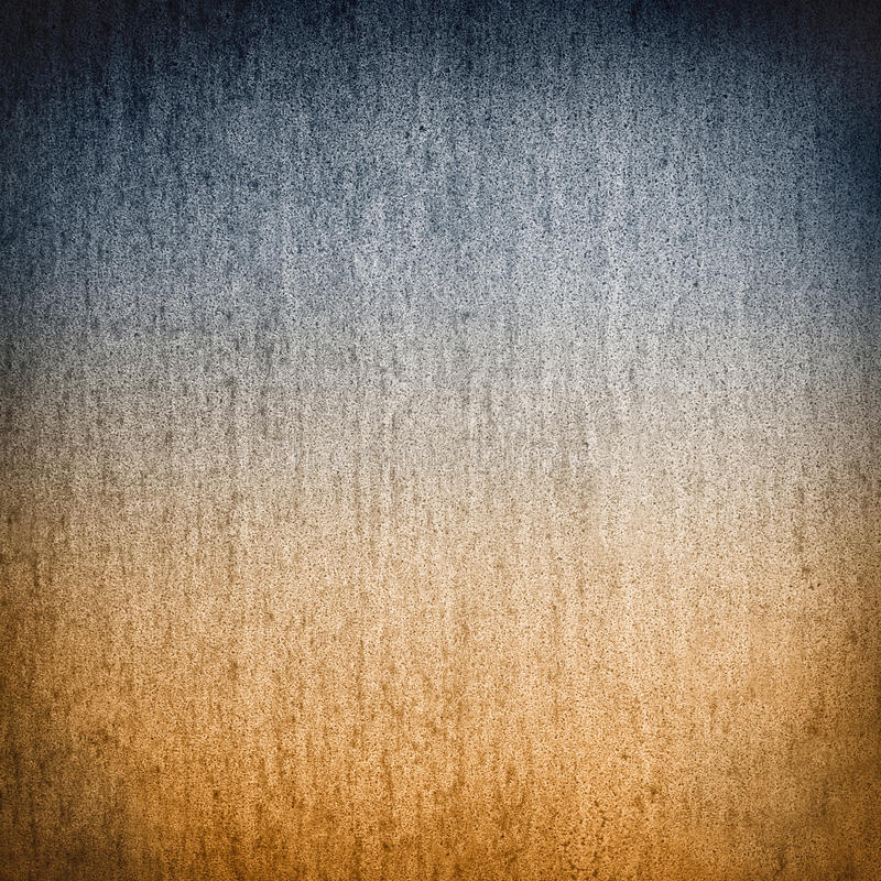 Corroded steel texture3. Corroded steel pate 1.Many micro holes and grooves royalty free stock images