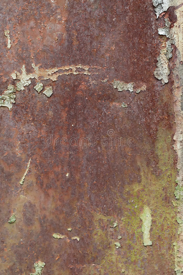 Download Corroded And Tarnished Metallic Surface Background Stock Photo - Image of metallic, backgrounds: 30694740
