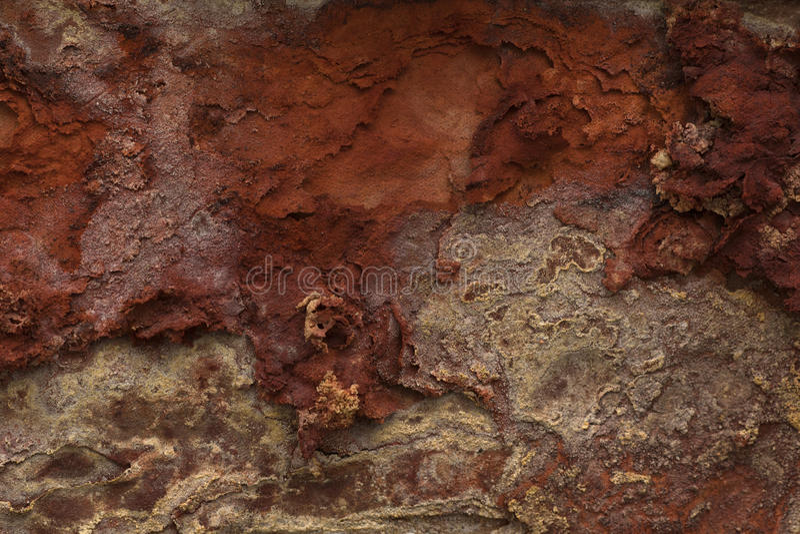 corrosion photo stock