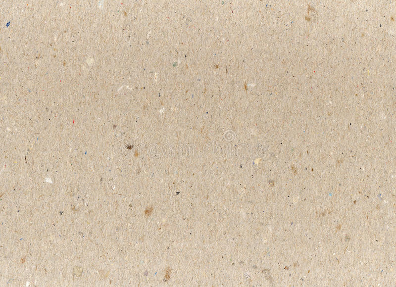 Download Corrugated cardboard stock image. Image of recycled, texture - 10976367