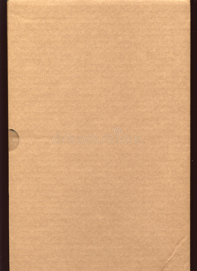 Download Corrugated cardboard stock image. Image of card, sheet - 17808771
