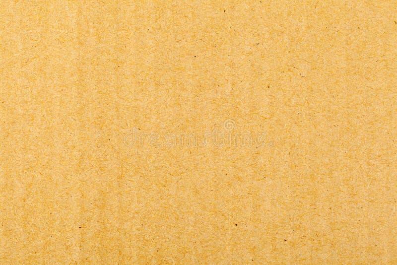 Download Corrugated cardboard stock image. Image of carton, corrugated - 39506137