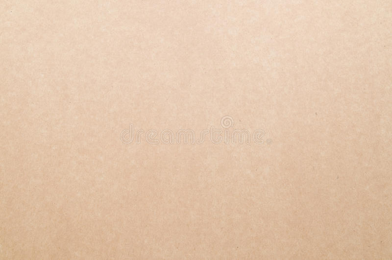 Download The corrugated edition stock image. Image of impurity - 13370245