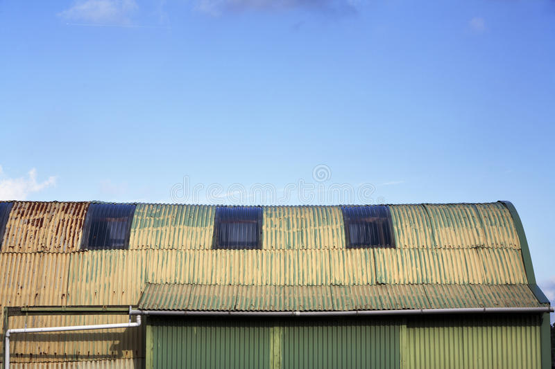 756 Corrugated Iron Shed Photos Free Royalty Free Stock Photos From Dreamstime