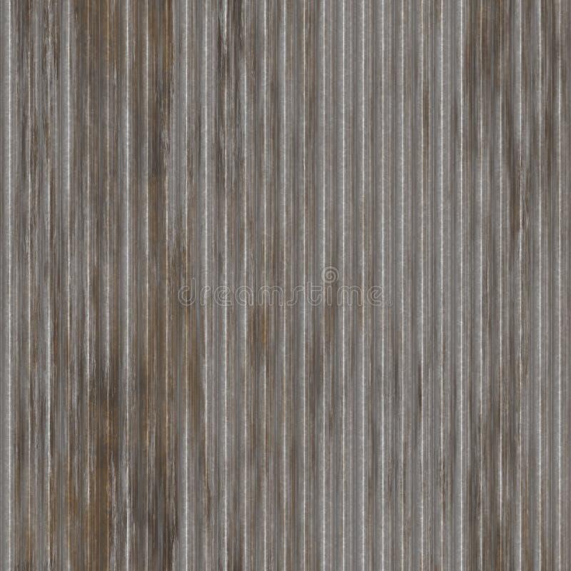 Download Corrugated Metal Stock Images - Image: 6890164