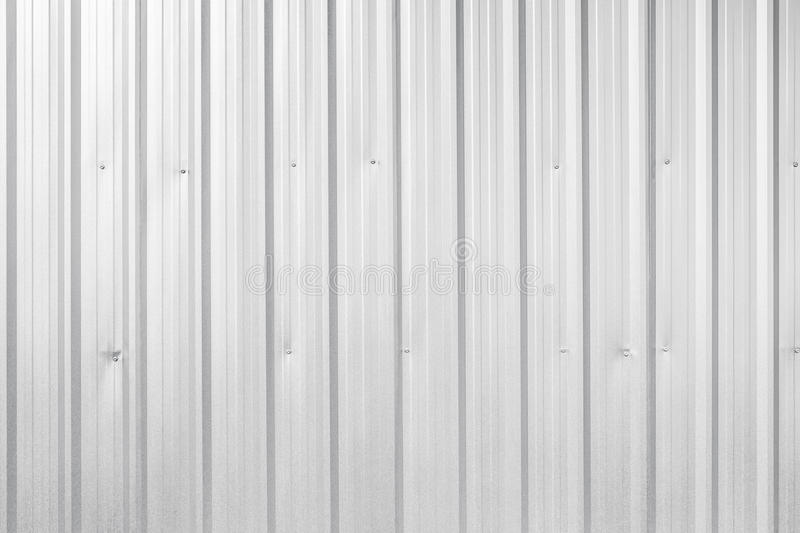 Wonderful Corrugated Metal Background And Texture Surface Stock Image  TD44