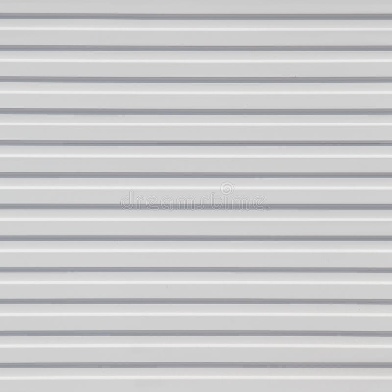 Corrugated Metal Texture Stock Photo Image 44582299