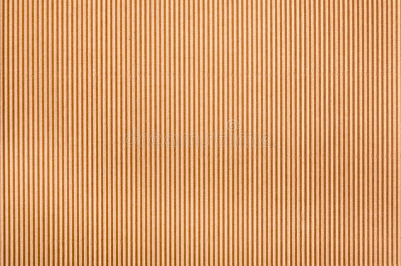corrugated paper terminology Glossary of corrugated material terms pro pac offers all kinds of corrugated boxes and rsc shipping cases in texas  (the other major product group of the paper .