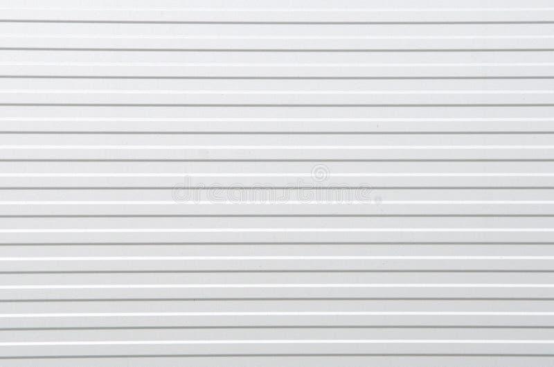 Corrugated Sheet Texture Stock Photo Image Of Rusty