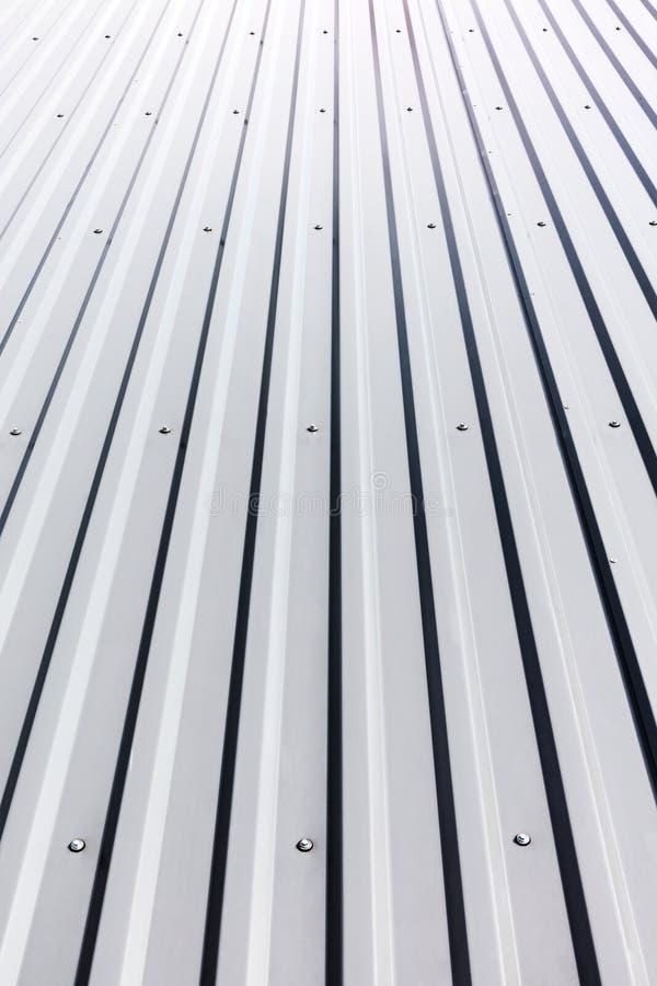 Metal Roof Rivets Amp Roof Riveting 9 25 13 A