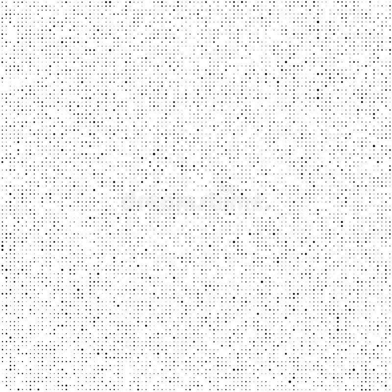 Corrupted code. Glitch background. Computer Virus. Gradient design background. Particle virus. Vector Illustration. Corrupted code. Glitch background. Computer vector illustration