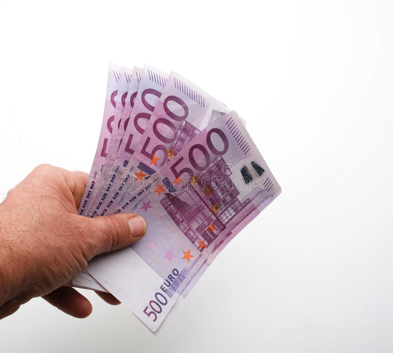 Download Corruption stock image. Image of payment, value, euro - 13037949