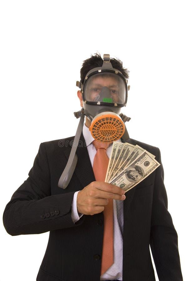 Download Corruption stock photo. Image of human, background, illness - 7193118