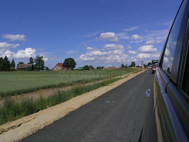 Download Corsa fotografia stock. Immagine di automobile, respingente - 205012