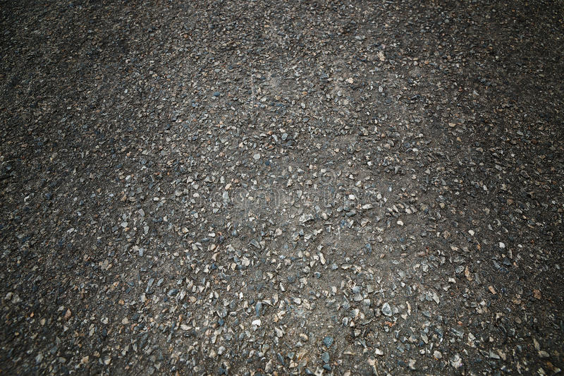 corsa della struttura dell'asfalto per il modello ed il fondo fotografia stock libera da diritti