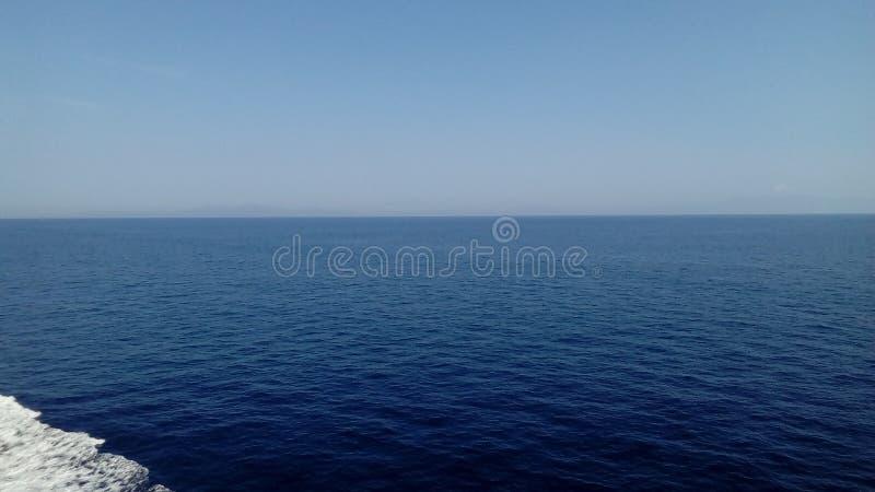 Corsica& x27; s-paysages fotografering för bildbyråer