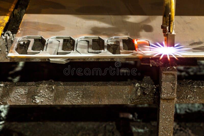 Download Cortadora del laser foto de archivo. Imagen de equipo - 41919358