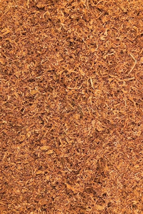 Corte o fundo fraco da textura do cigarro de tubulação, grande close up Textured detalhado vertical do macro do teste padrão fotografia de stock