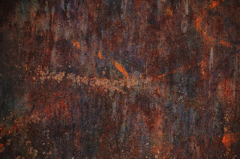 Corten Steel Stock Photos Download 372 Royalty Free Photos
