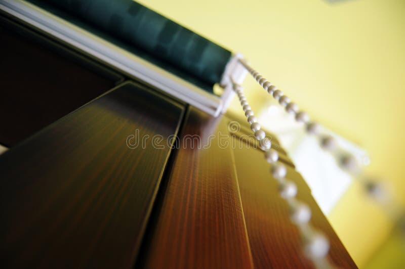 Download Cortina de Rollo foto de archivo. Imagen de detalle, rollo - 16465834