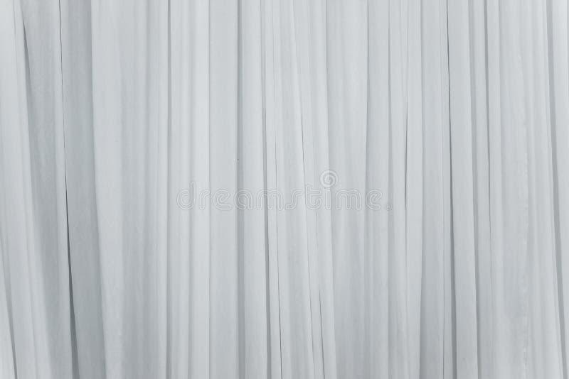 Cortina, decoraci?n de lino, casera, materia textil, Turqu?a - Medio Oriente fotografía de archivo libre de regalías