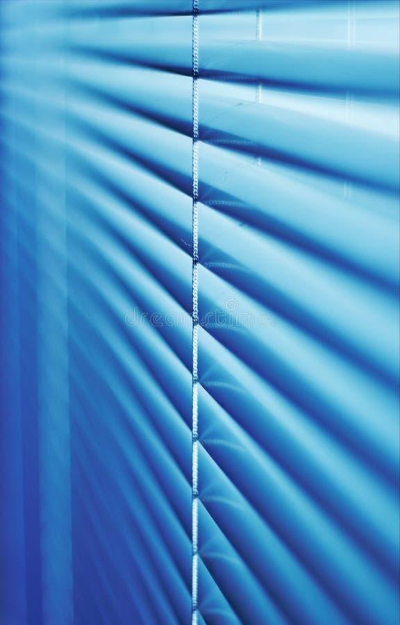 cortinas foto de stock royalty free