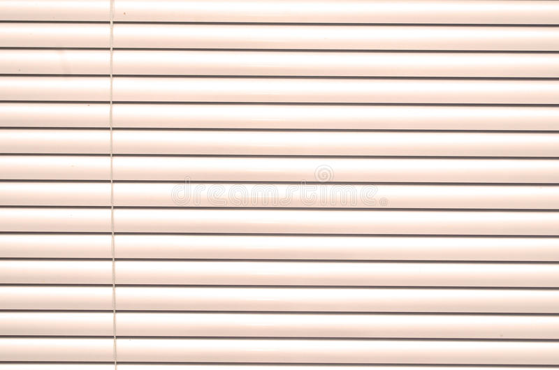 cortinas imagens de stock royalty free