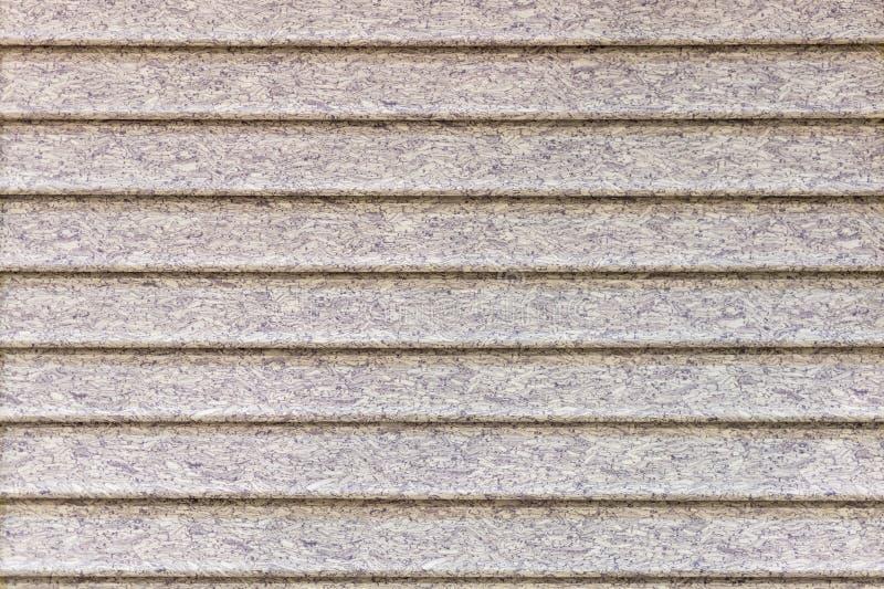 Cortinas fechados feitas da cortiça fotos de stock