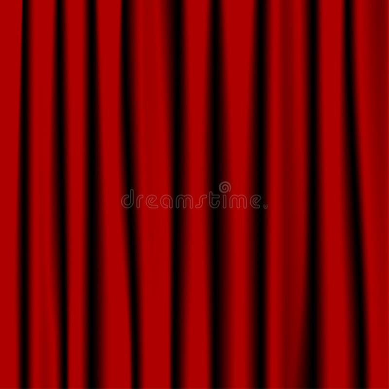 download cortinas rojas imagen de archivo imagen de piel demostracin 32069863 - Cortinas Rojas