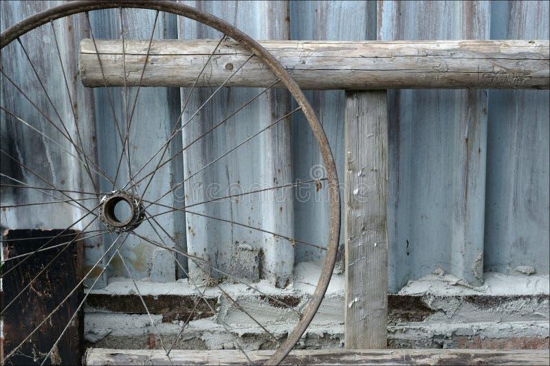 Cose semplici fotografia stock immagine di cose for Cose semplici da costruire
