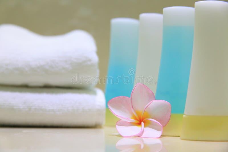 Cosmetic Stock Photos