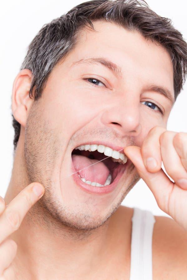 Free Cosmetic Hygienic Stock Image - 18214411