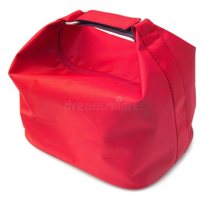 Download Cosmetics Bag Royalty Free Stock Photo - Image: 13073965