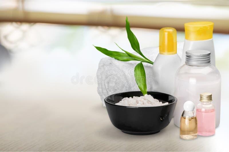 Cosmetics. Beauty treatment moisturizer spa treatment beauty nature health spa stock photos