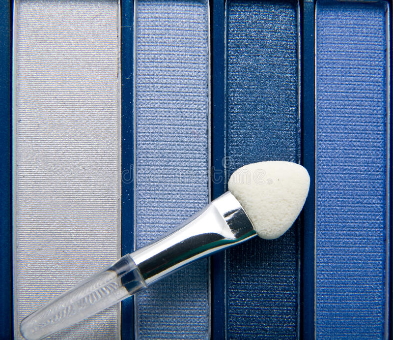 Cosmetology Stock Photos