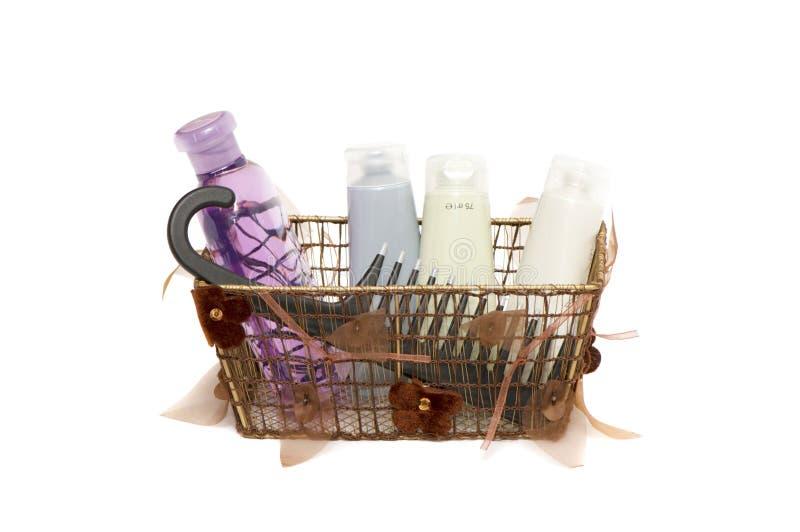 Cosmetology fotografia stock libera da diritti