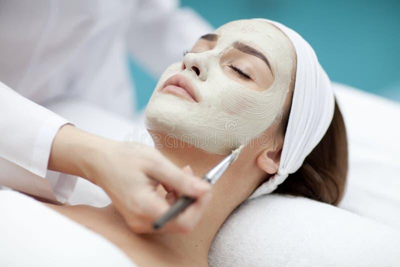 cosmetology imagem de stock royalty free
