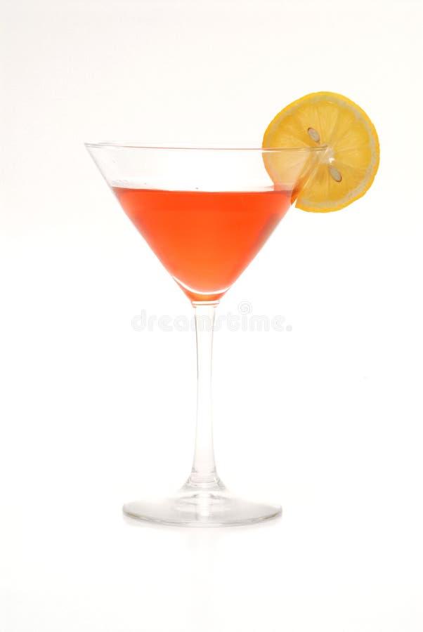 Cosmo martini fotos de stock