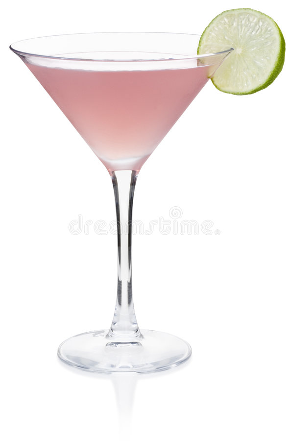 Cosmopolitan stock photography