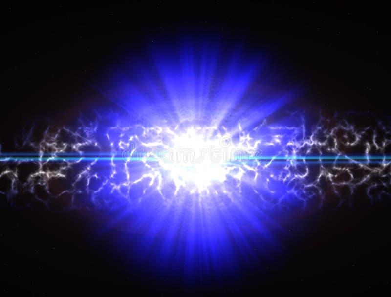 Cosmos foto de archivo libre de regalías