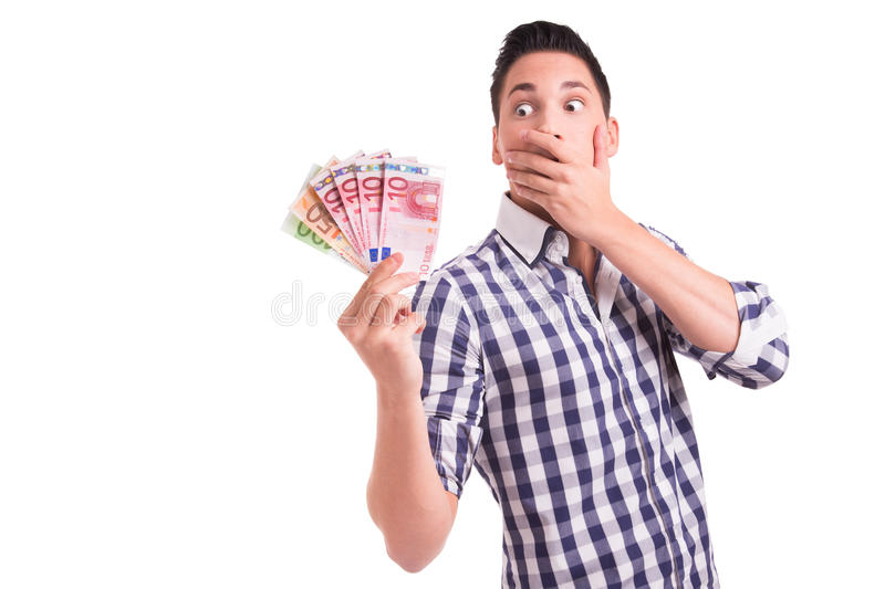 Download Cost Explosion stock image. Image of charges, expensive - 27445463