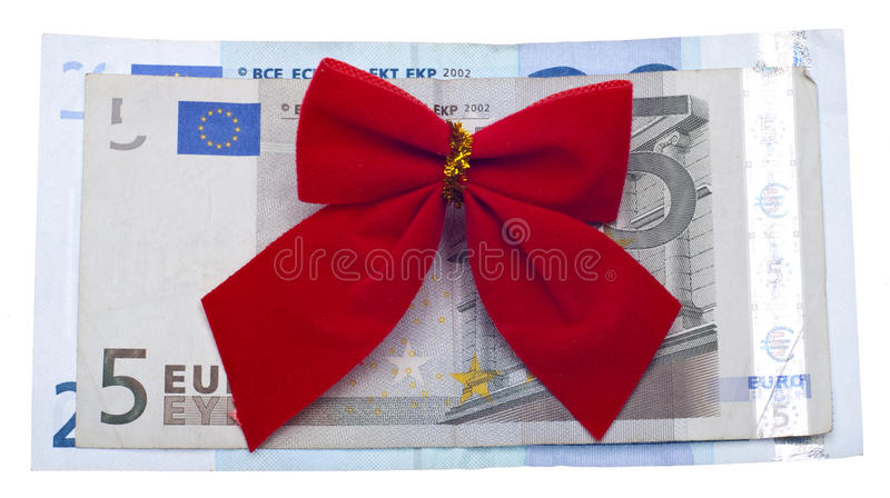 Download Cost of the Holiday stock photo. Image of white, price - 16474384