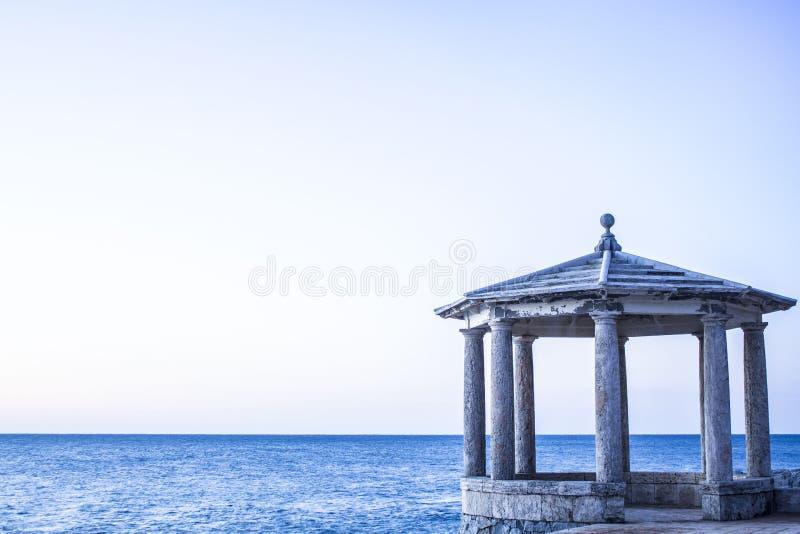 Costa Brava stockfotos